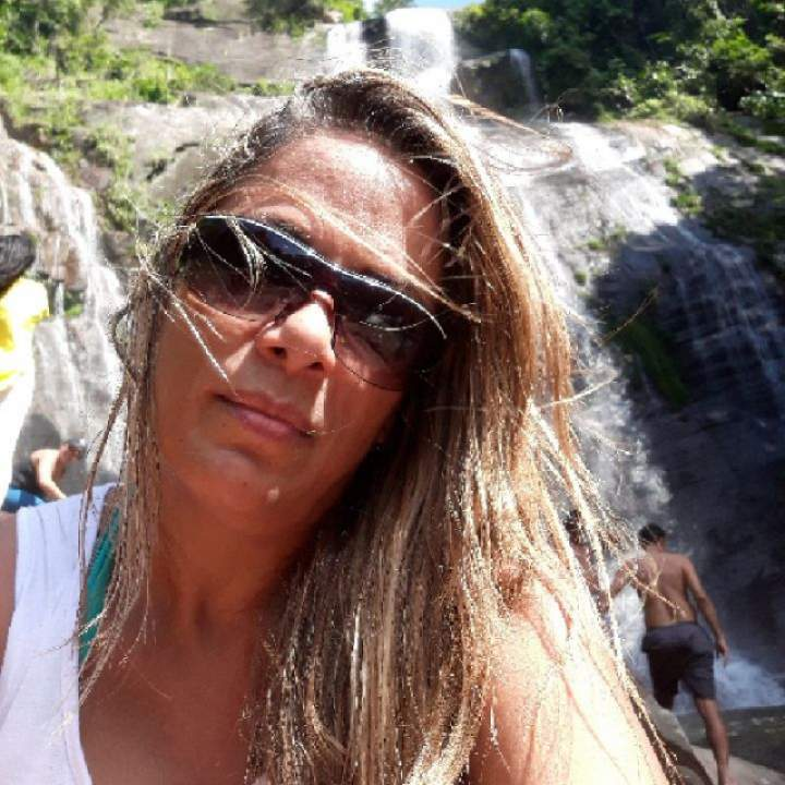 Sun Photo On Rio De Janeiro Gays Club