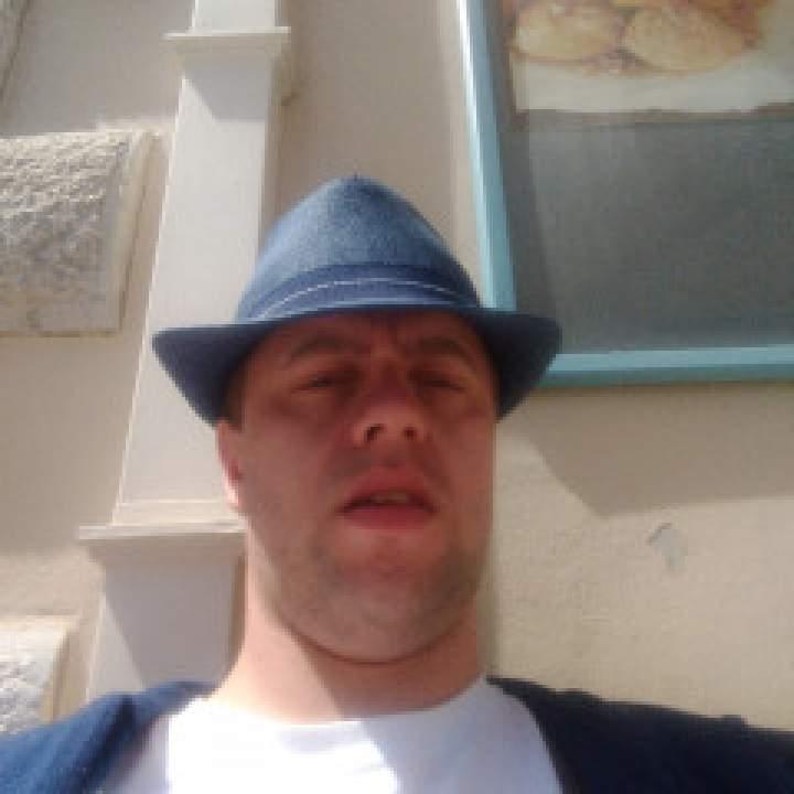 Kenneth Depestele Photo On Brussels Gays Club