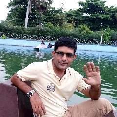 Satishmithi