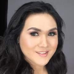 Janna Vega