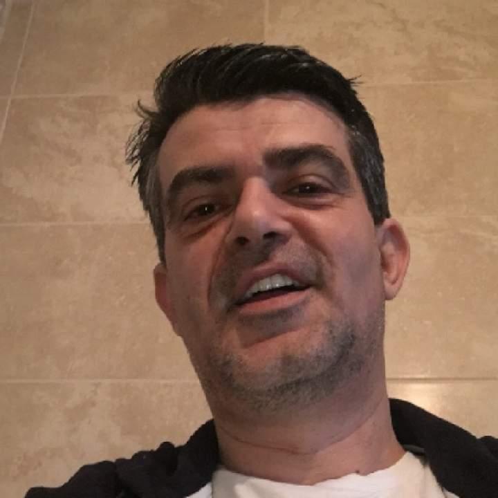 Djoko44g Photo On Kragujevac Gays Club