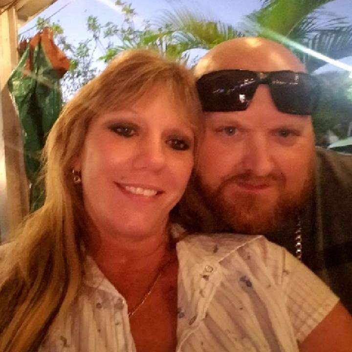 Just4fun239 Photo On Fort Myers Swingers Club
