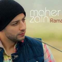 Ahmed 25