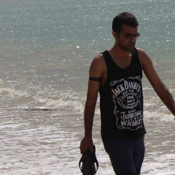 Bilal09me57 Photo On Karachi Swingers Club