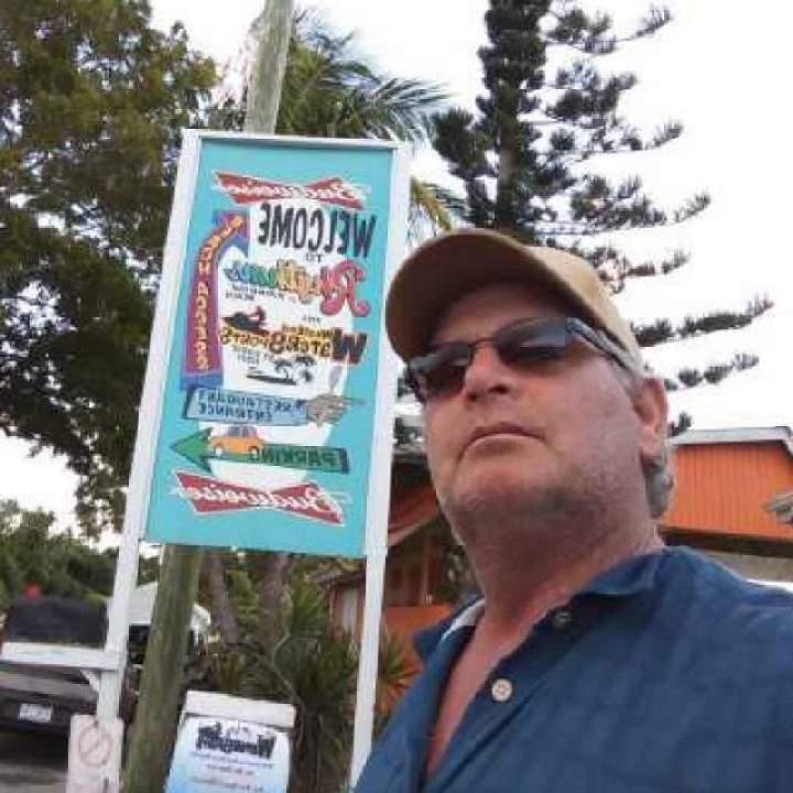 Stxbull Photo On Tulsa Swingers Club