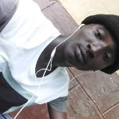 Kwesisupa