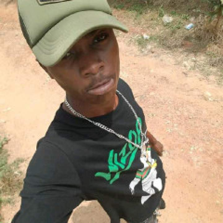 Mikky Photo On Kumasi Gays Club
