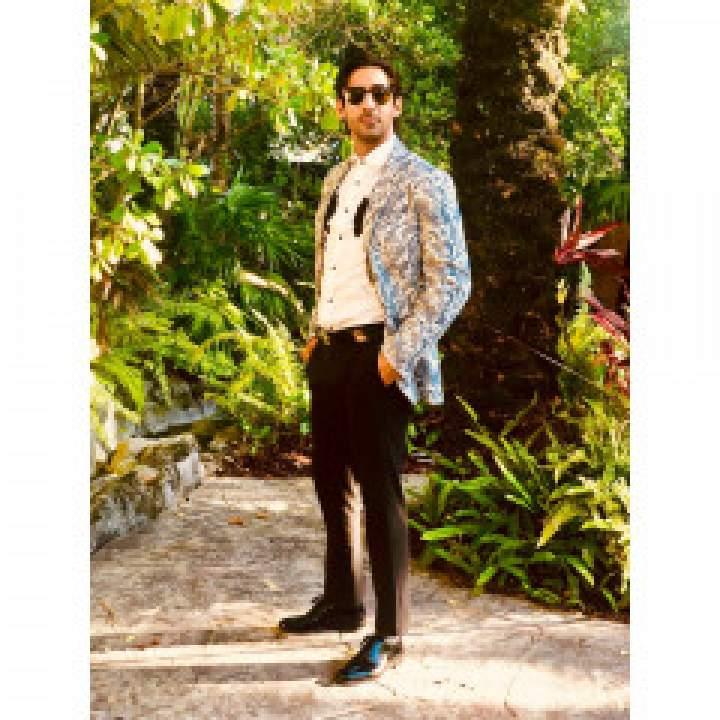 Adpapi Photo On Miami Swingers Club