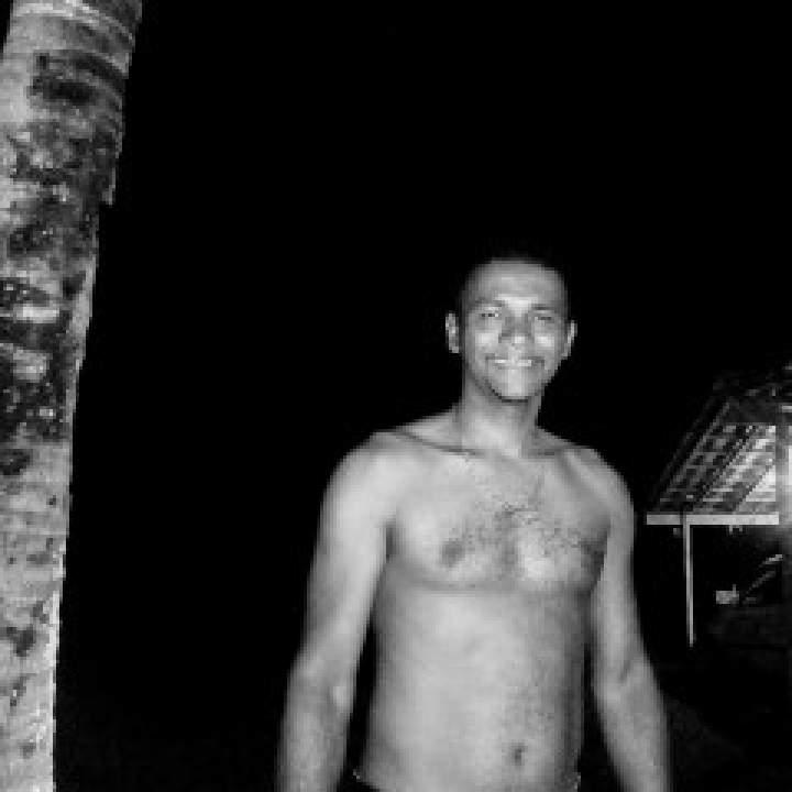Flavip Photo On Duque De Caxias Swingers Club