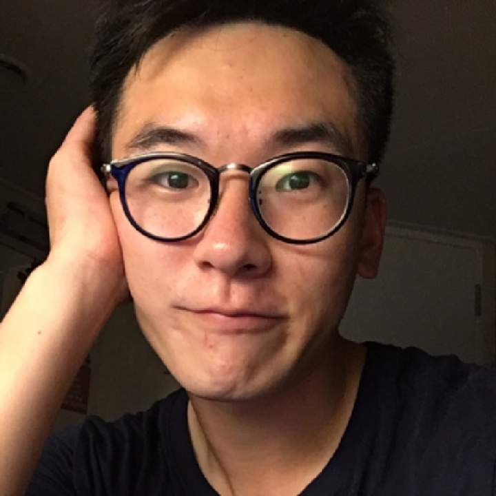 Jacob Photo On Da Nang Swingers Club