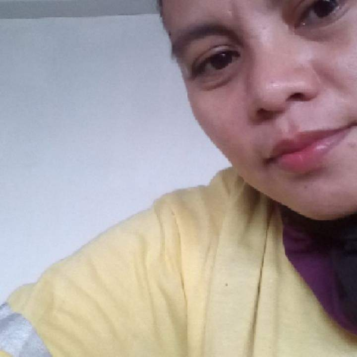 Ramz134 Photo On Tondo Manila Gays Club