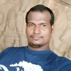 Sritharshan