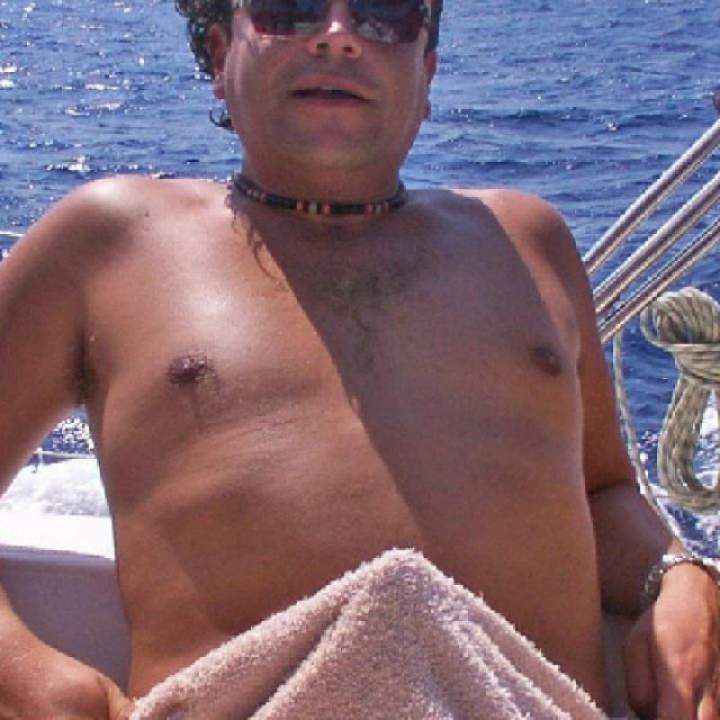 Brotherp Photo On Rabat Swingers Club
