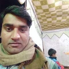 Patel