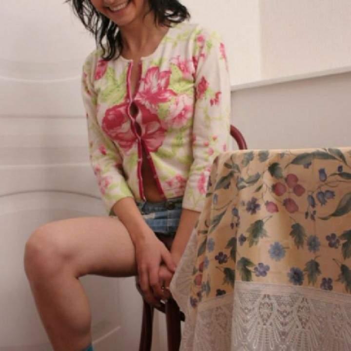 Madison Jade Smith Photo On North Carolina Kinkers Club