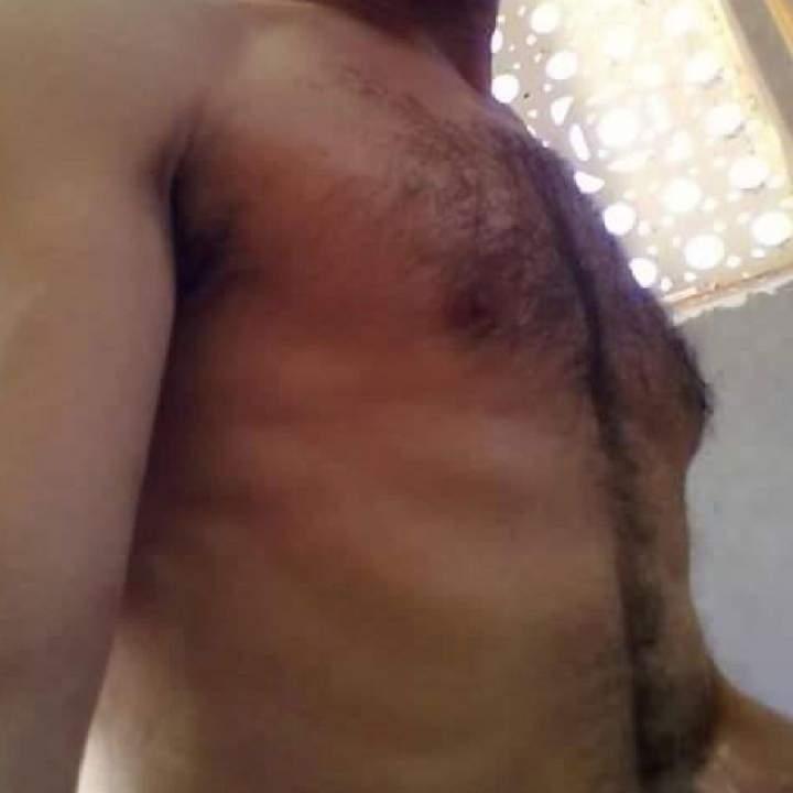 Malaak Photo On Tripoli Gays Club
