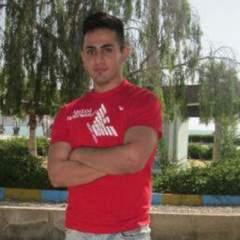 Javad