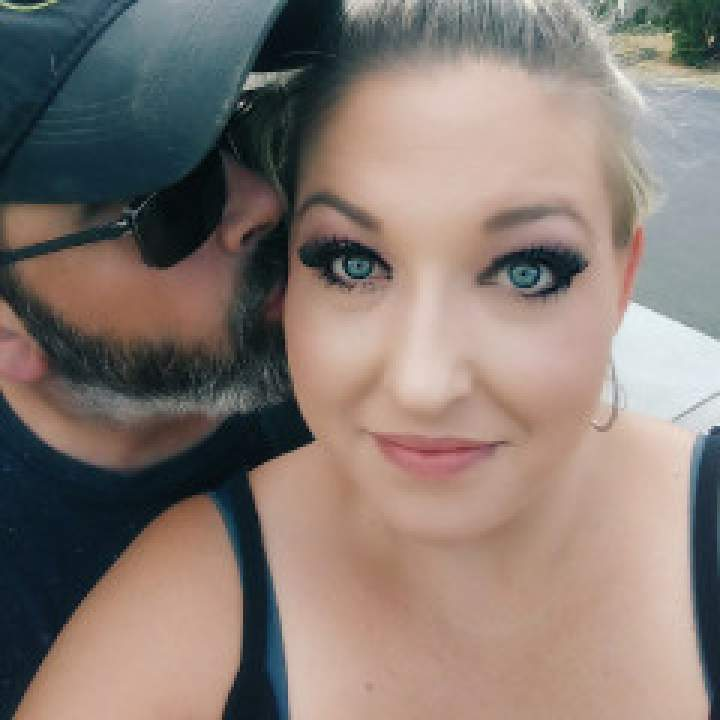 Tim&nicole Photo On Spokane Swingers Club