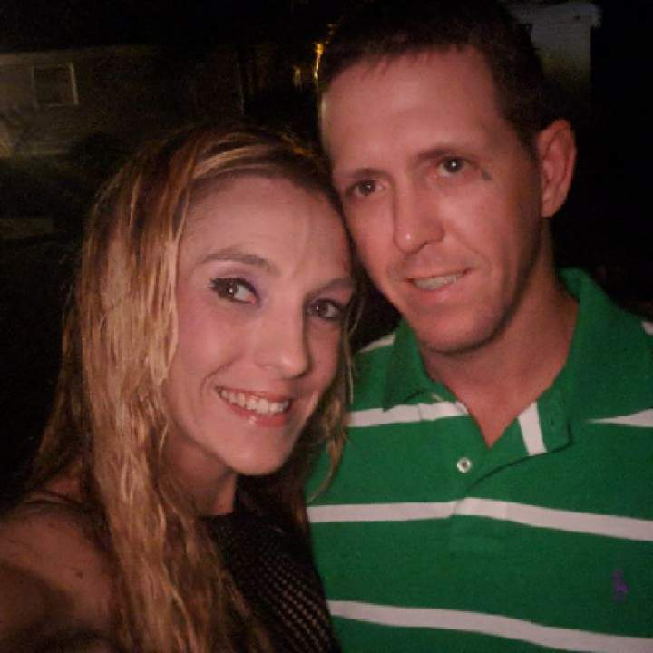 3somelick Photo On Florida Swingers Club