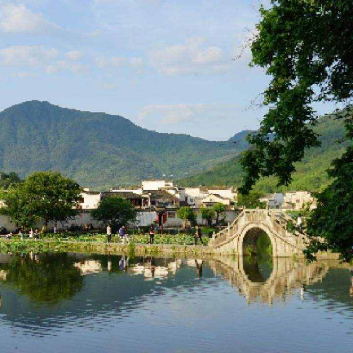 Viv Photo On Hangzhou Swingers Club