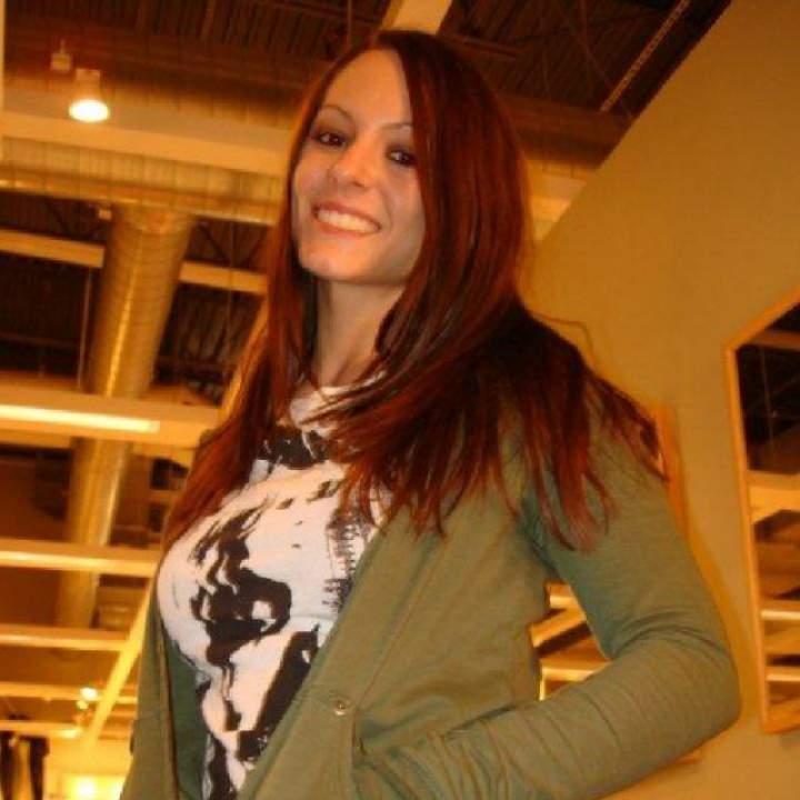 Lissa Photo On Maryland City Kinkers Club