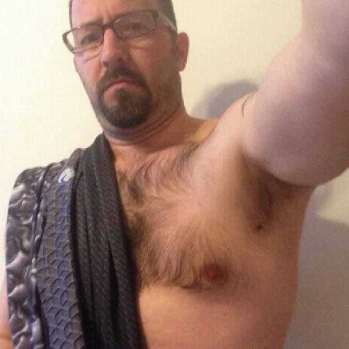 Jeffreyscott Photo On Chicago Gays Club
