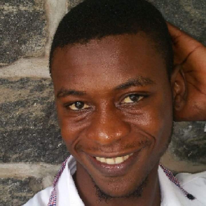 Bash Photo On Douala Gays Club