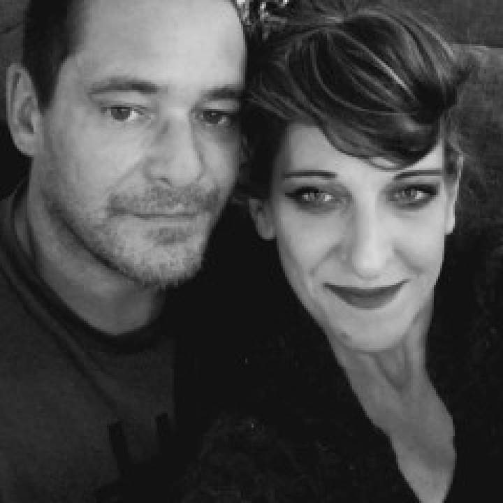 Dlam Photo On Omaha Swingers Club