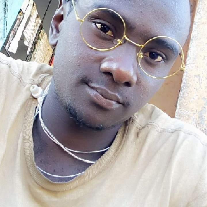 Kigge Photo On Dar Es Salaam Gays Club