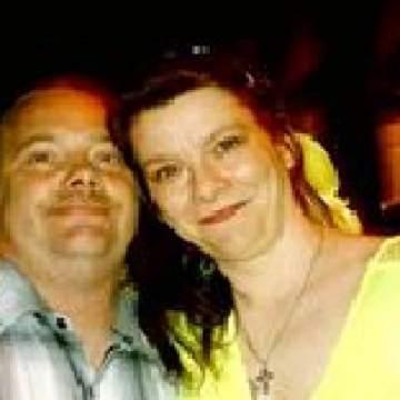 Funinrolla Photo On Missouri Swingers Club