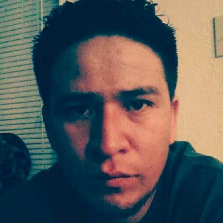 Rigoboy Photo On Denver Gays Club