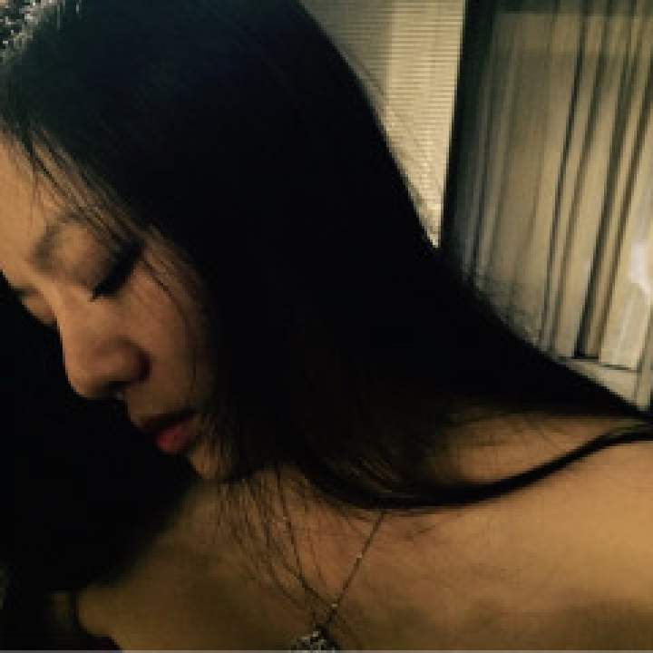 Babe Photo On Hong Kong Kinkers Club