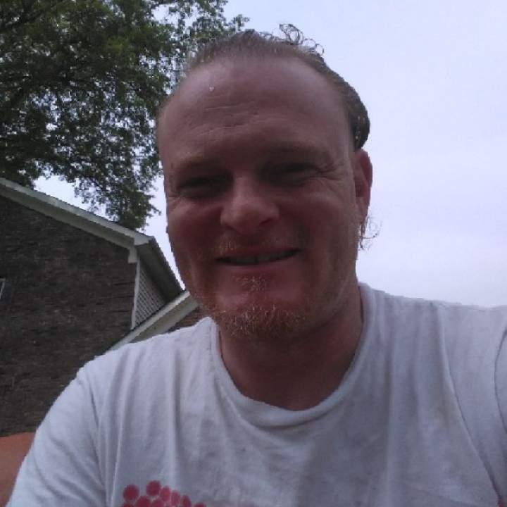 Jaymaggs32 Photo On Louisville Swingers Club