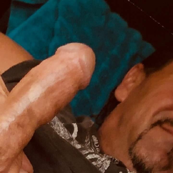 Badboy Photo On Florida Swingers Club