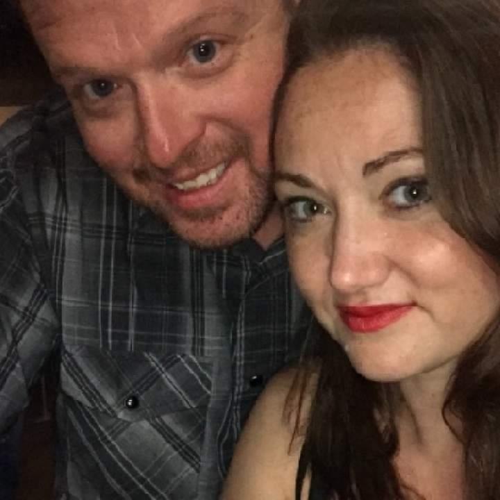 Bob&brandy Photo On Oklahoma City Swingers Club