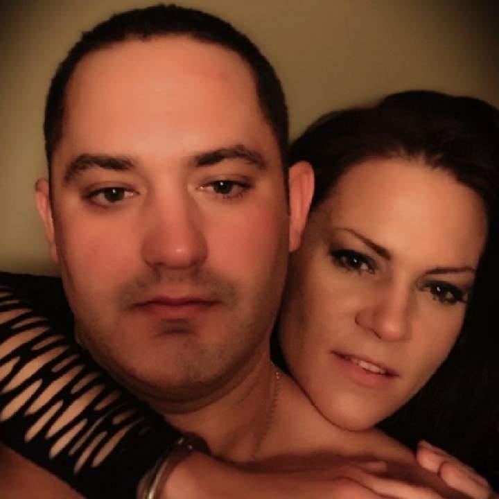 Xxneteo Photo On Pittsburgh Swingers Club