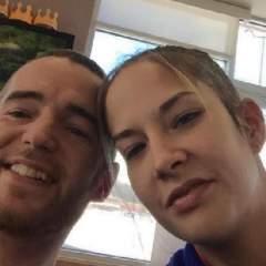 Matt&tara