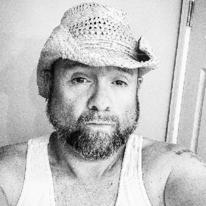 Vic_demoan Photo On Louisville Swingers Club