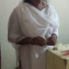 Srijeeva