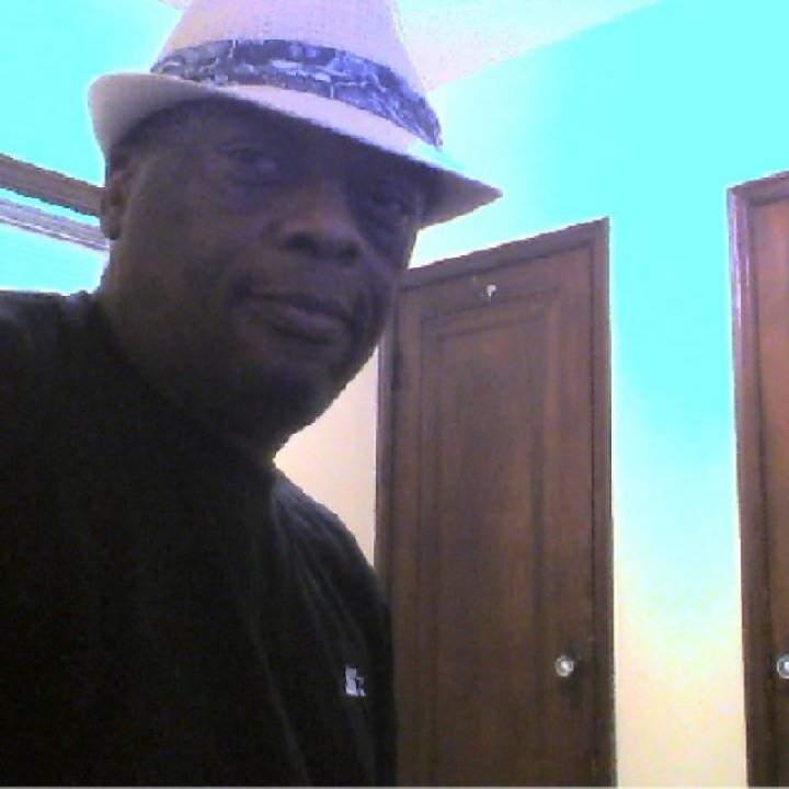 Mmmlong Photo On Louisville Swingers Club
