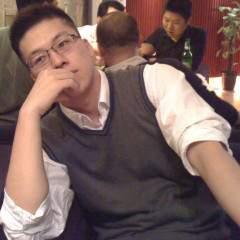 Hanksni