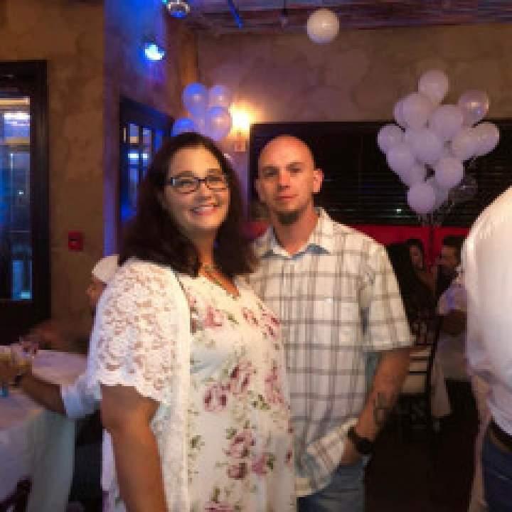 Lores12779 Photo On Corpus Christi Swingers Club