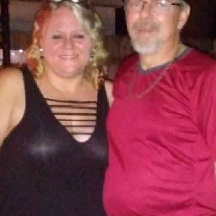 Midnitesurprise Photo On St. Louis Swingers Club