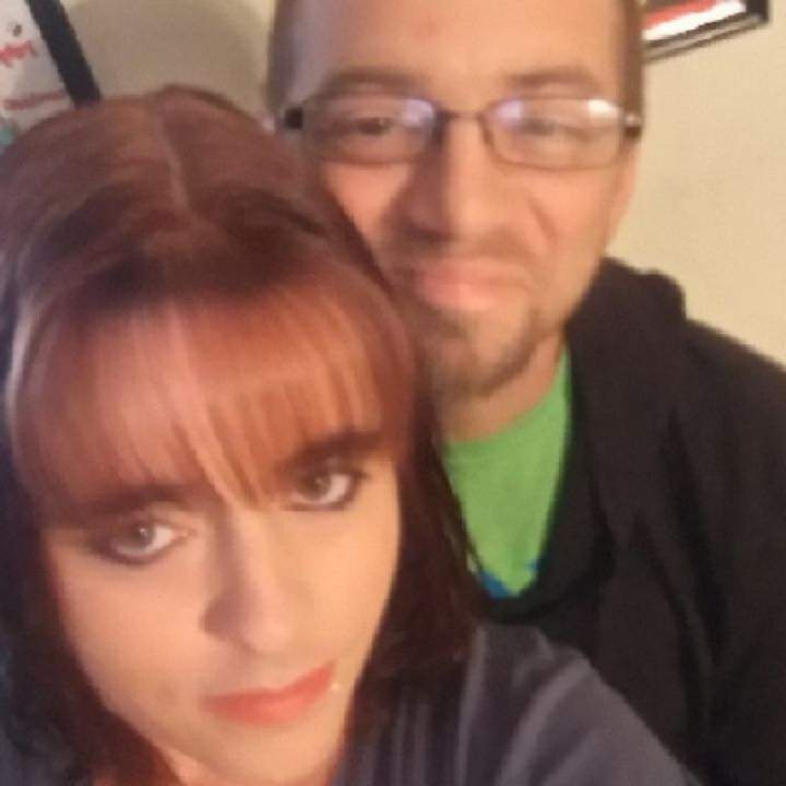 Love Photo On Raleigh Swingers Club