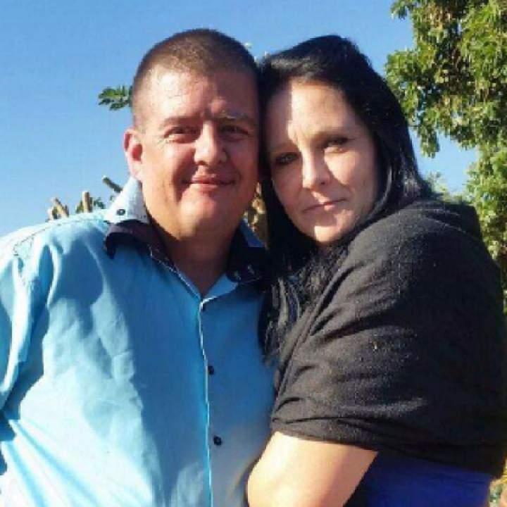 Expolering Couple Photo On Utah Swingers Club