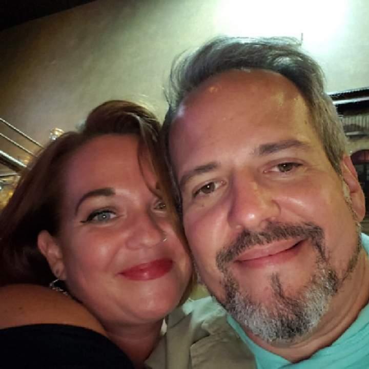 Natenat20 Photo On Florida Swingers Club