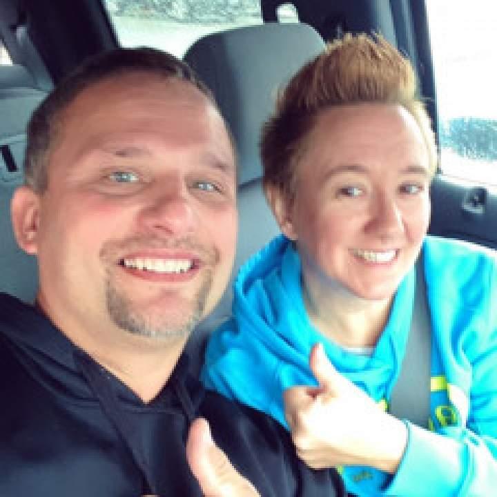 Rodney&jess Photo On Missouri Swingers Club