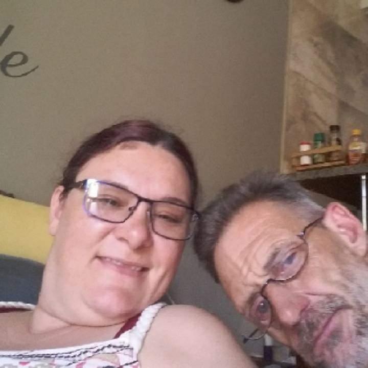 Us2again Photo On Pretoria Swingers Club
