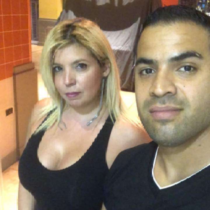 Miamicouple13 Photo On Miami Swingers Club