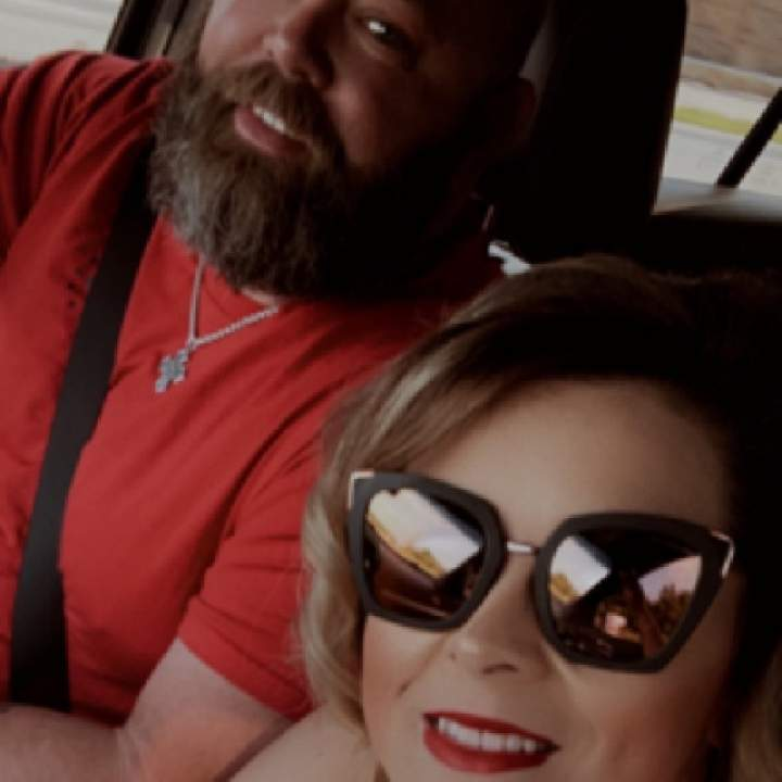 J&e Photo On Fort Worth Swingers Club